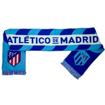 Atletico Madrid Sál (dupla mintás)