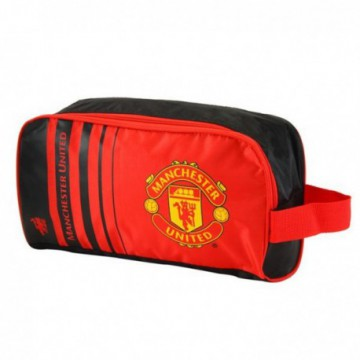 Manchester United Cipőstáska