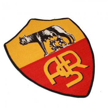 AS Roma Kilépő