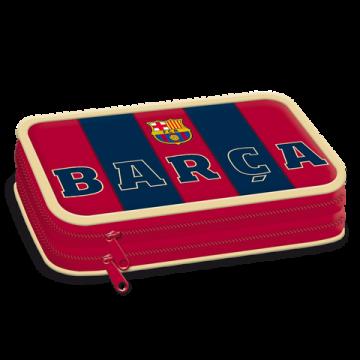 Barcelona Tolltartó (2 szintes)