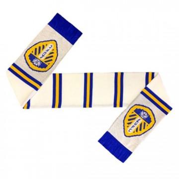 Leeds United Sál