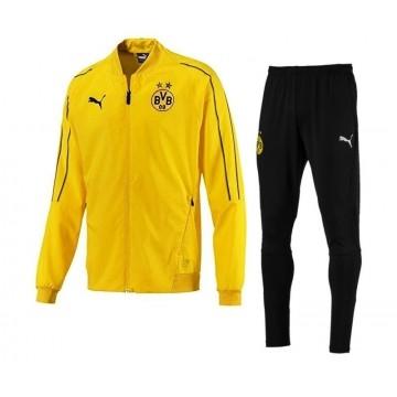 Borussia Dortmund  Szabadidőruha 2016/17