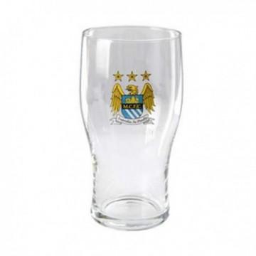 Manchester City Sörösohár