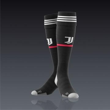 Juventus sportszár 2019/20 (Hazai)