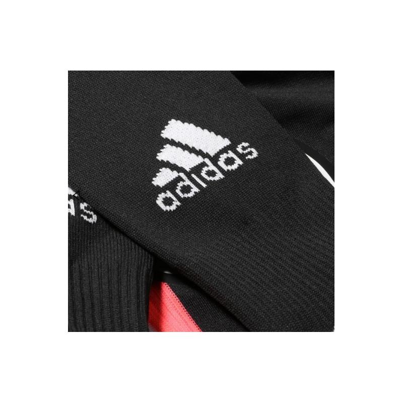 Bizalom Sportruházat Adidas spanyol válogatott hivatalos