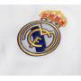 Real Madrid Mez 2019/20 (hazai)