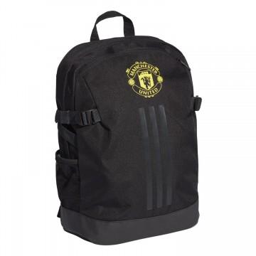 Manchester United hátizsák 2019/20