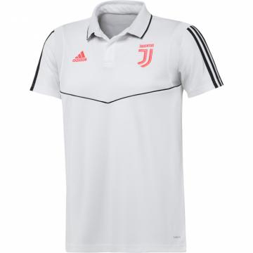 Juventus póló 2019/20 (fehér)