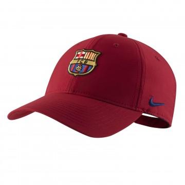 Barcelona Baseball Sapka 2019/20