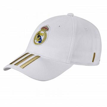Real Madrid Baseball sapka 2019/20