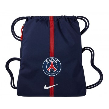 Paris Saint Germain  Tornazsák kék)