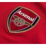 Arsenal mez 2019/20 (Hazai)