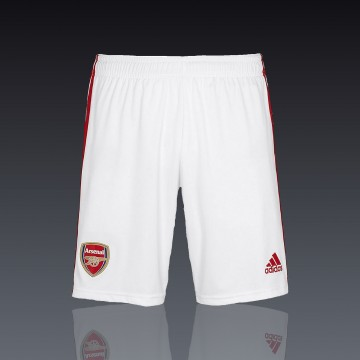 Arsenal short 2019/20 (hazai)