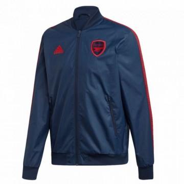 Arsenal pulóver 2019/20 (bevonuló)