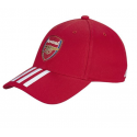Arsenal Jackie 2015/16 (Piros)