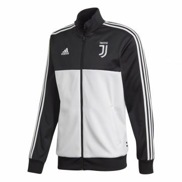 Juventus pulóver 2019/20