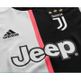 Juventus mez 2019/20 (Hazai)