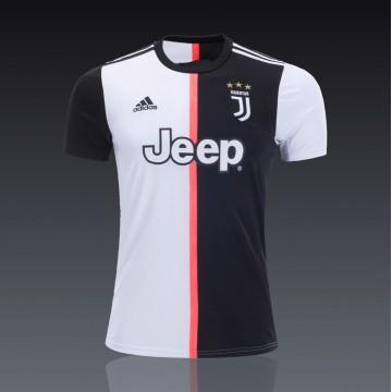 Juventus gyerek mez 2019/20 (Hazai)