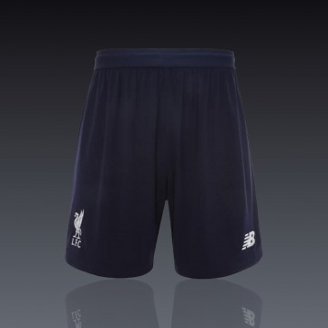 Liverpool short 2019/20 (Vendég)