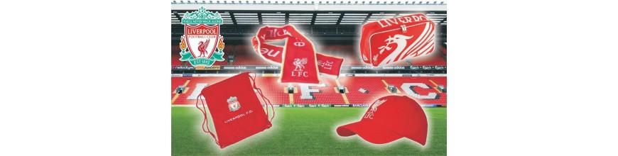 Liverpool Ajándéktárgy