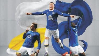 Everton Mez