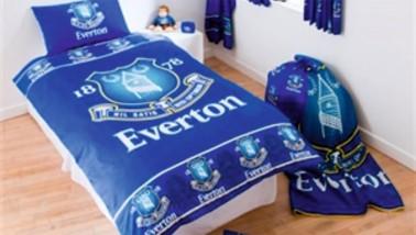 Everton Textil