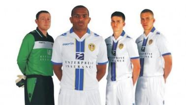 Leeds United Mez