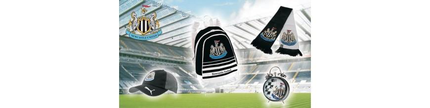 Newcastle United Ajándéktárgy