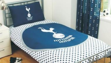Tottenham Hotspur Textil