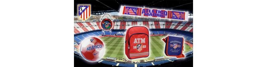 Atletico Madrid Ajándéktárgy