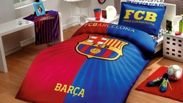 Barcelona Textil