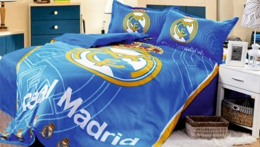 Real Madrid Textil
