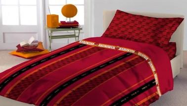 AS Roma Textil