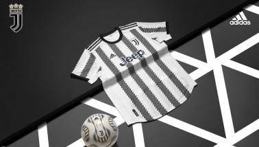 Juventus Mez