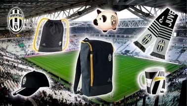 Juventus Ajándéktárgy