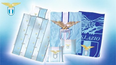 Lazio Textil