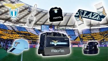Lazio Ajándéktárgy