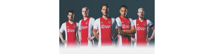 Ajax mez