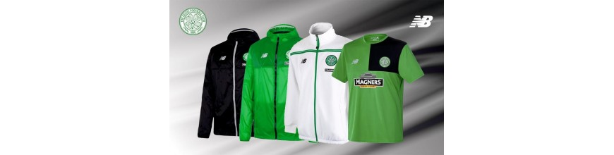 Celtic Ruházat