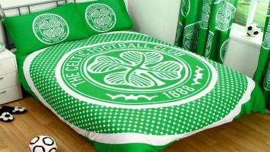 Celtic Textil
