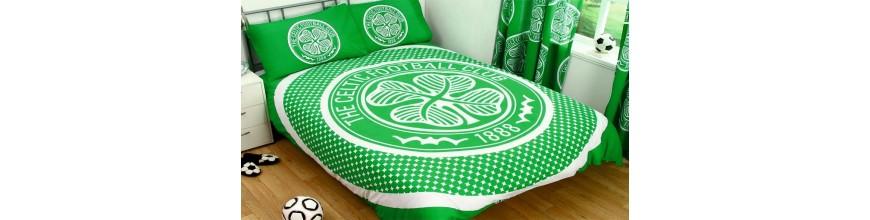Celtic Textil