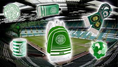 Celtic Ajándéktárgy