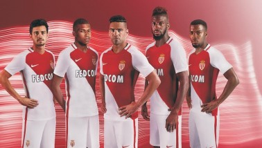 Monaco Mez