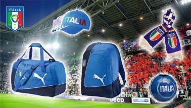 Olaszország ajándéktárgy