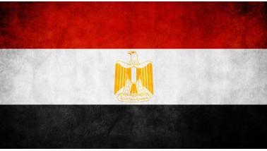 Egyiptomi válogatott