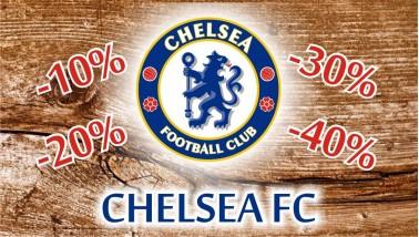 Chelsea Akciós termékek