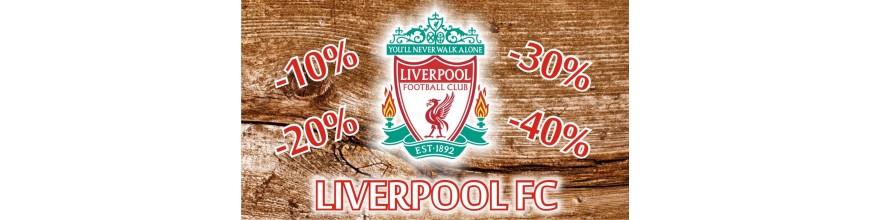 Liverpool Akciós Termékek