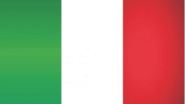 Olasz válogatott