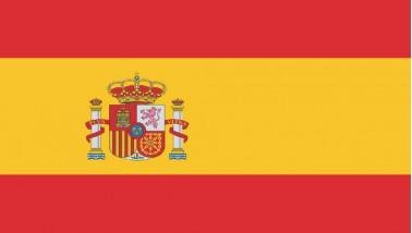 Spanyol válogatott