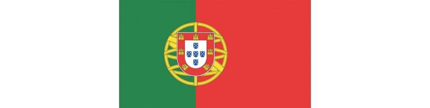 Portugál válogatott